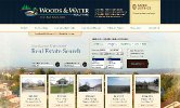 Woods & Water Realty