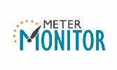 Meter Monitor - Eau Claire Electric Co-op
